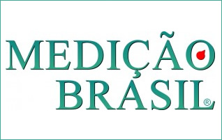 Sobre a Medição Brasil